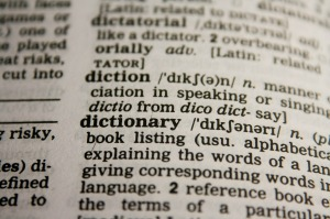dictionary-390055_1280